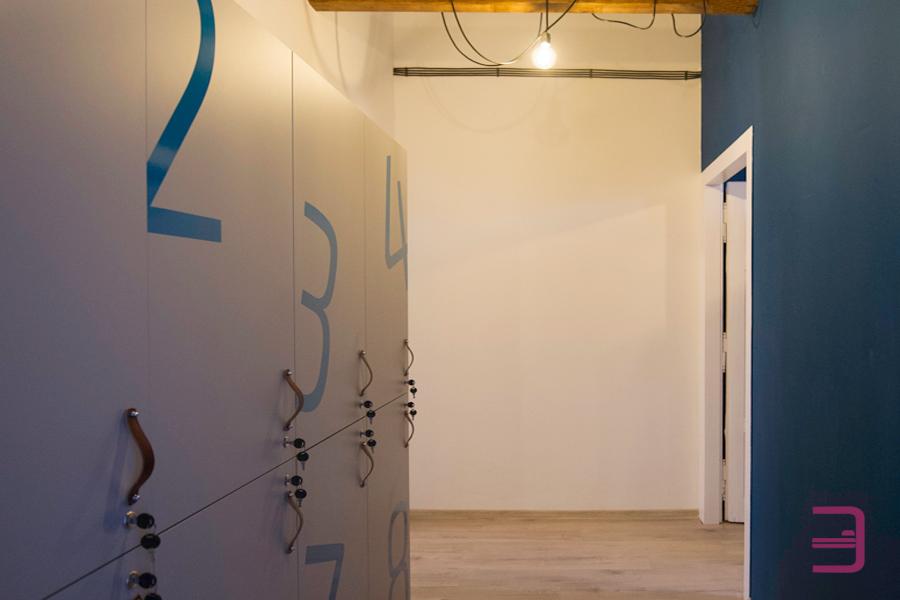 inverve_mixedroom_closet